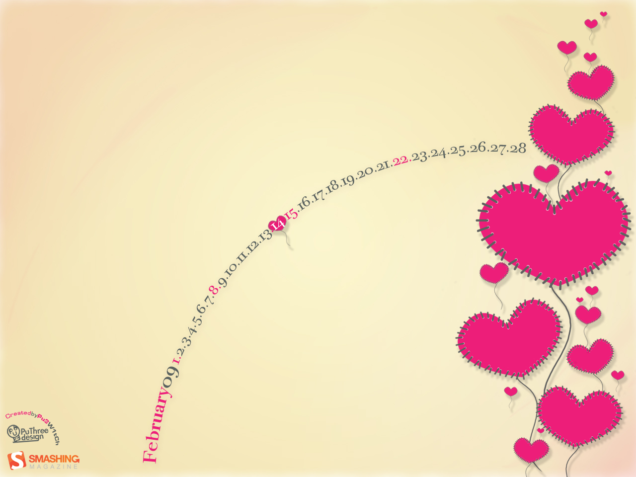 Best Valentines Day Wallpapers Ehowit