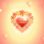 St-Valentine-s-Day-Animated-Wallpaper_1