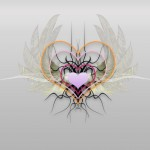 angel-heart-wallpapers_6556_1024