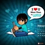 february-09-iloveyoumorethanmylaptop-calendar-1280x960