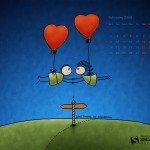 february-09-love_3-calendar-1400x1050