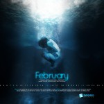february-09-purification-calendar-1600x1200