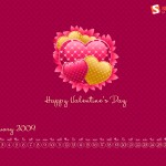 february-09-saint_valentines_day-calendar-1600x1200