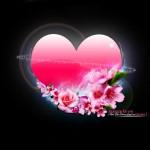 love-23